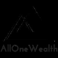 AllOneWealth